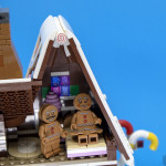 gingerbread-house-27
