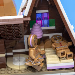 gingerbread-house-29