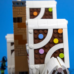 gingerbread-house-7