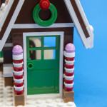 gingerbread-house-8