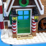 gingerbread-house-9