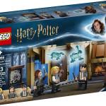 harry-potter-2020-box-1