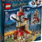 harry-potter-2020-box-11