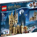 harry-potter-2020-box-7