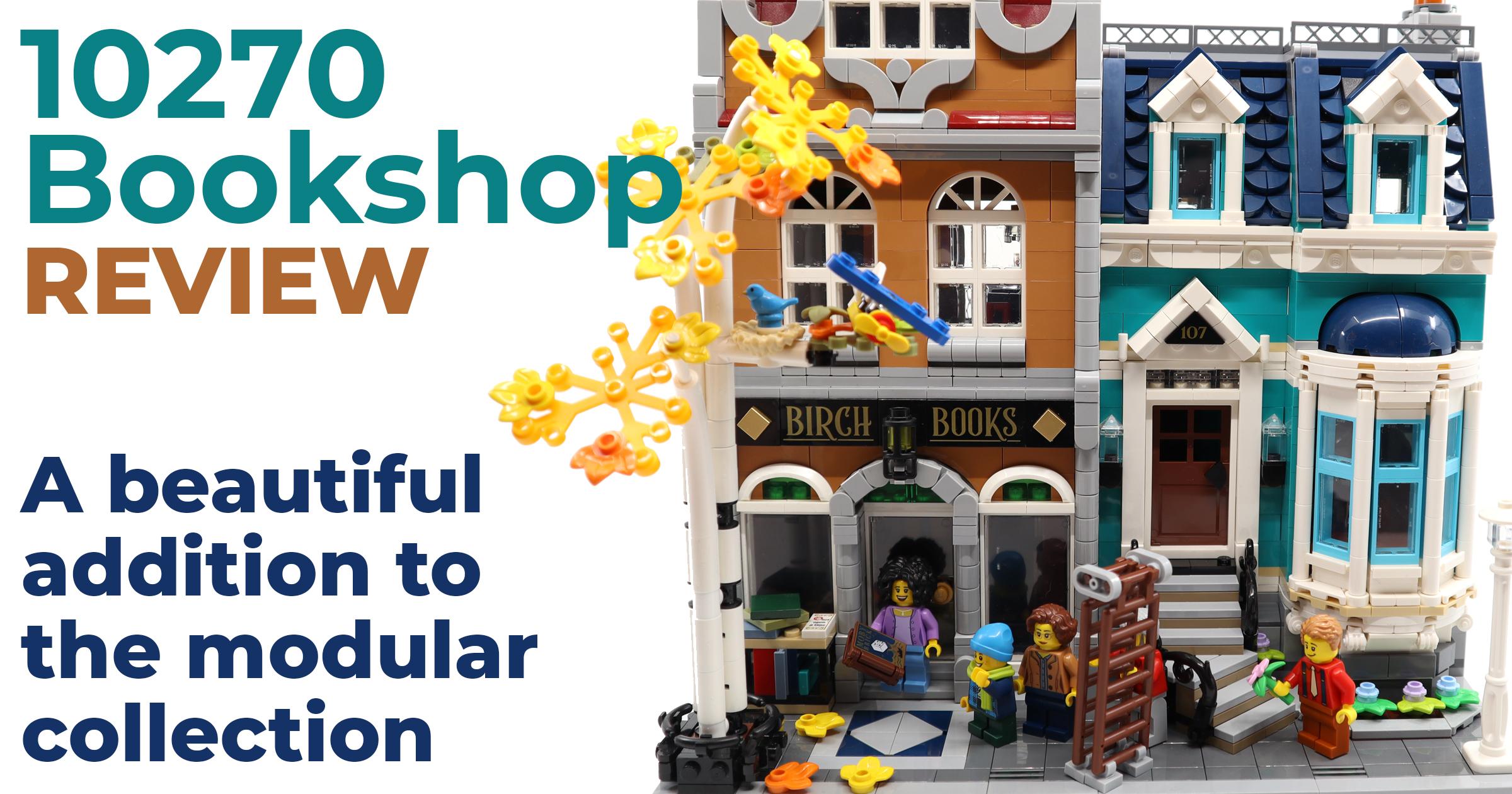 10270-bookshop-banner
