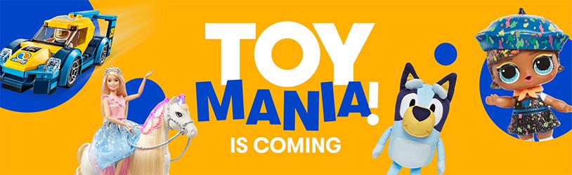 big-w-2020-toy-sale