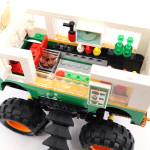 burger-monster-truck-13