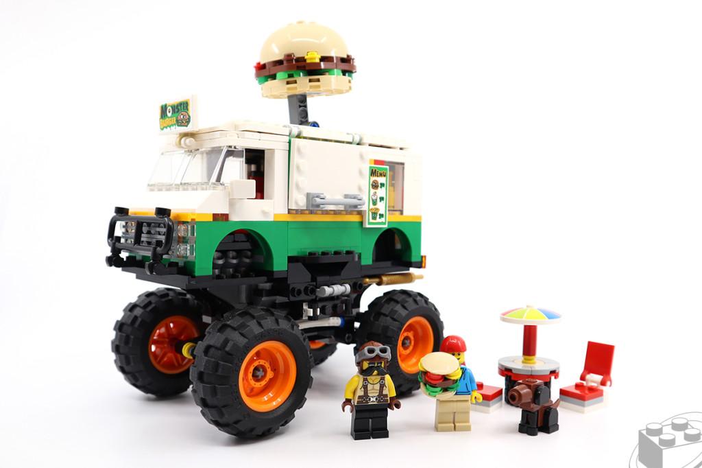 burger-monster-truck-2