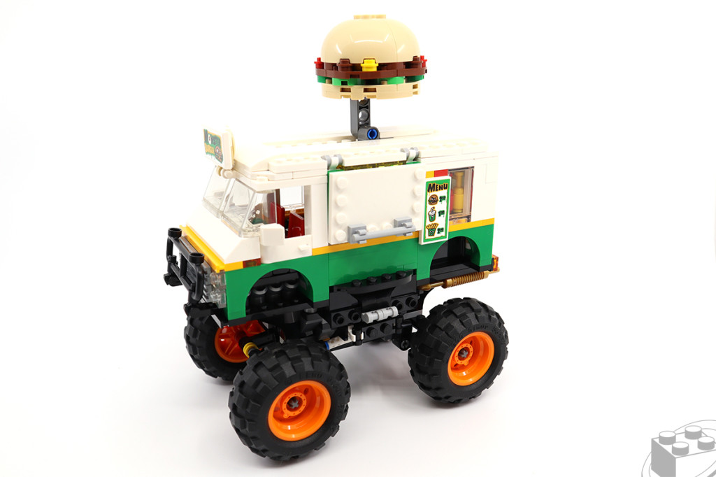 burger-monster-truck-7