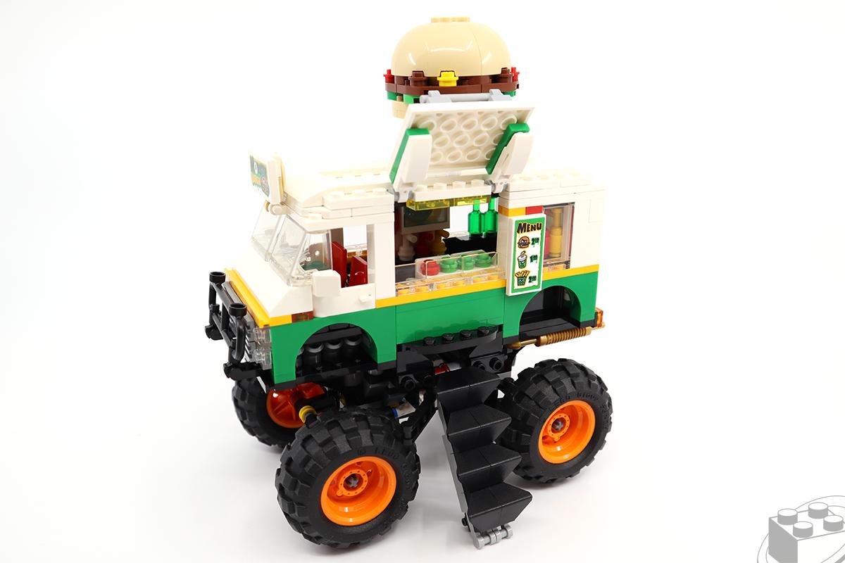 burger-monster-truck-8