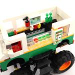 burger-monster-truck-9
