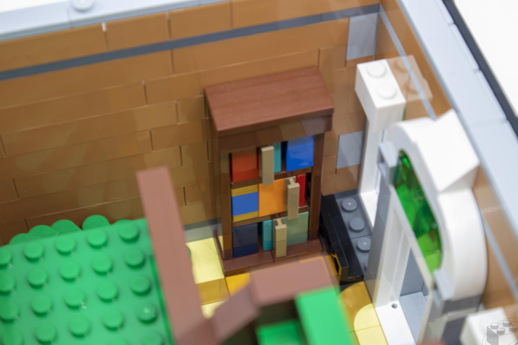 lego-bookshop-16