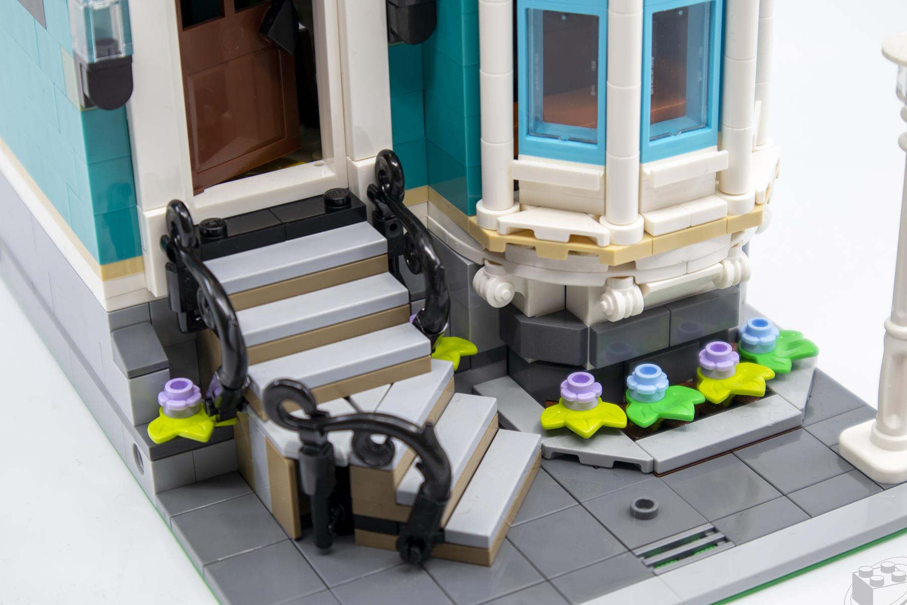 lego-bookshop-21