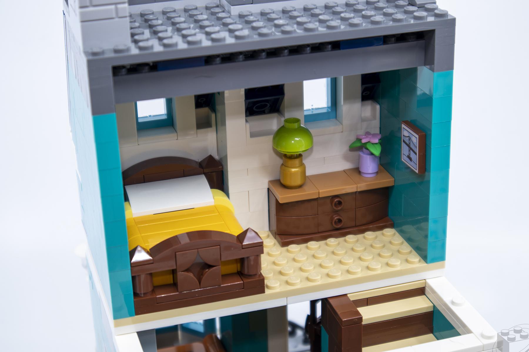 lego-bookshop-28