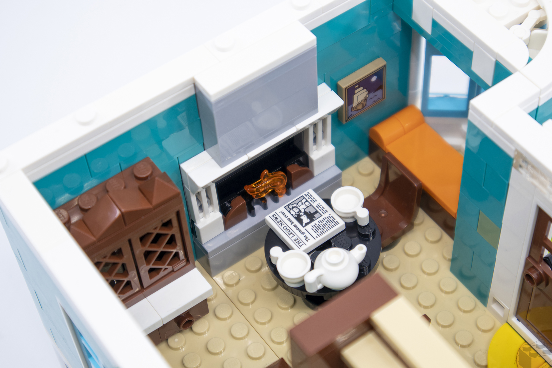 lego-bookshop-31