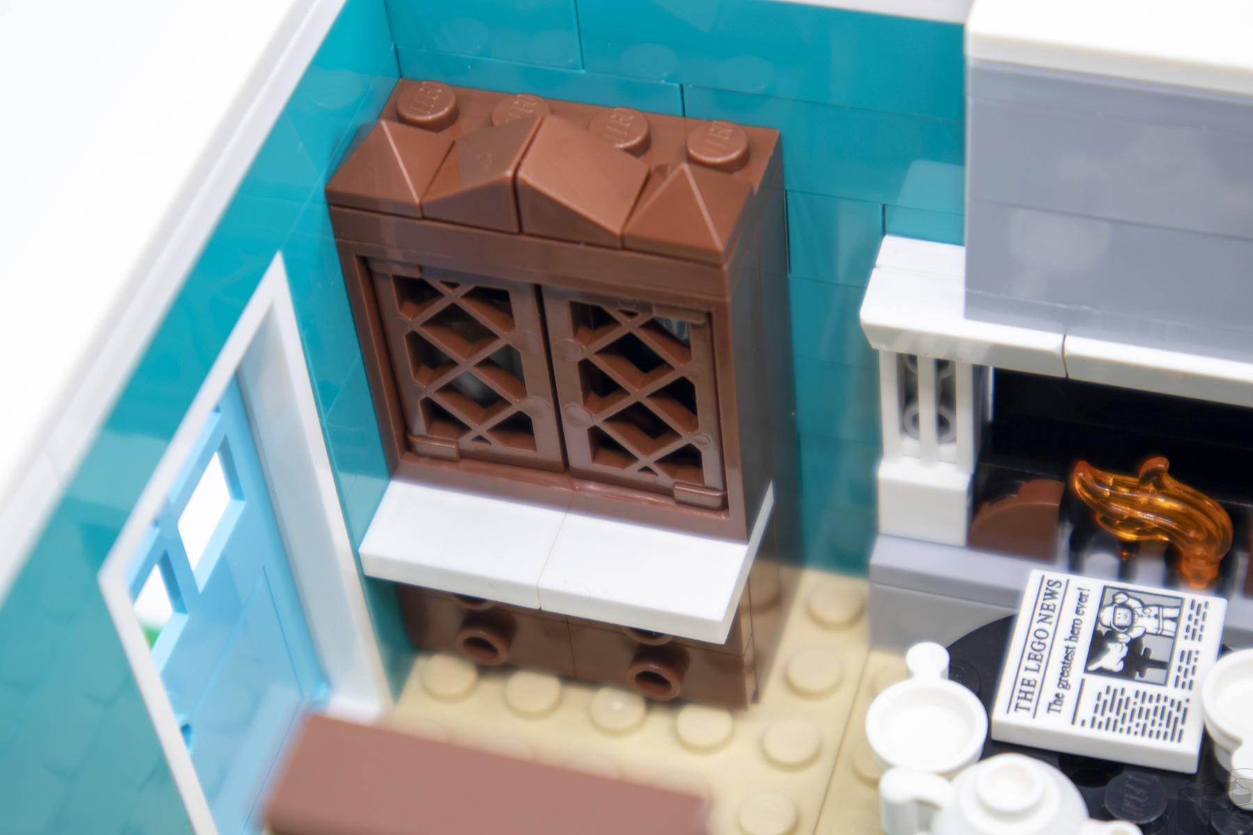 lego-bookshop-34