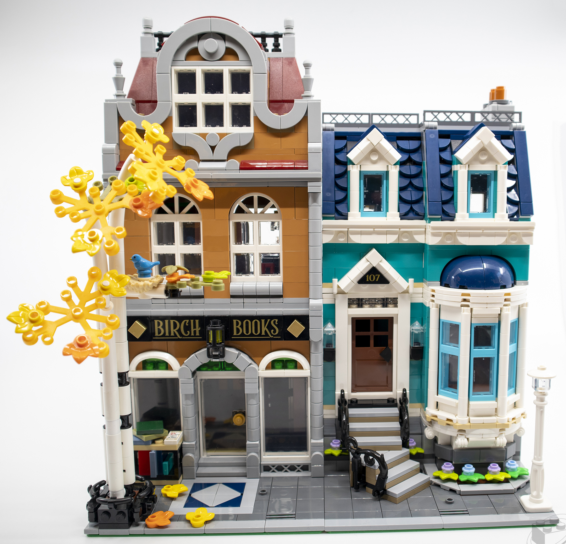lego-bookshop-39