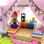 lego-friends-glamping-11