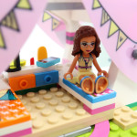 lego-friends-glamping-13
