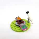 lego-friends-glamping-15