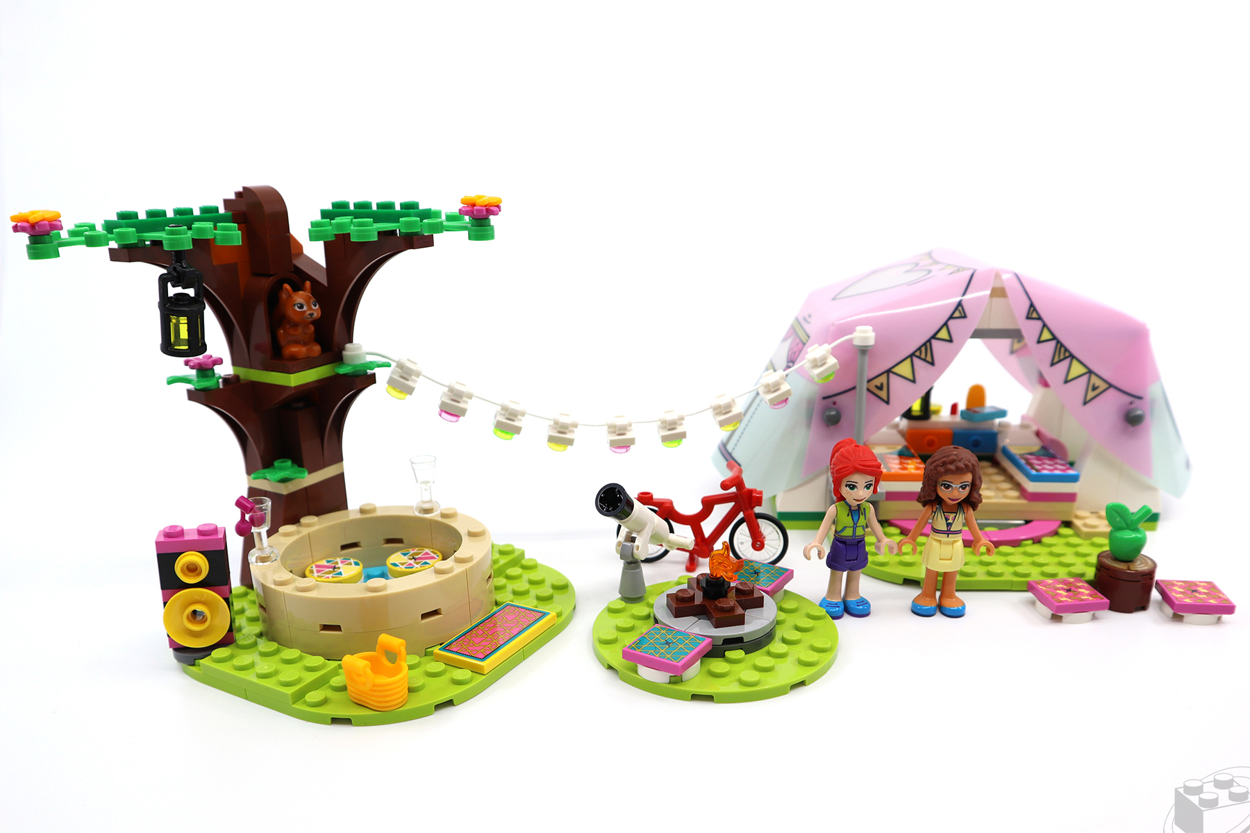 lego-friends-glamping-17