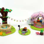 lego-friends-glamping-2