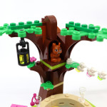 lego-friends-glamping-3