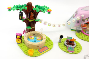 lego-friends-glamping-4