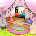 lego-friends-glamping-5