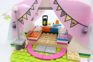 lego-friends-glamping-6