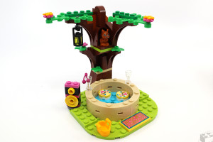 lego-friends-glamping-7