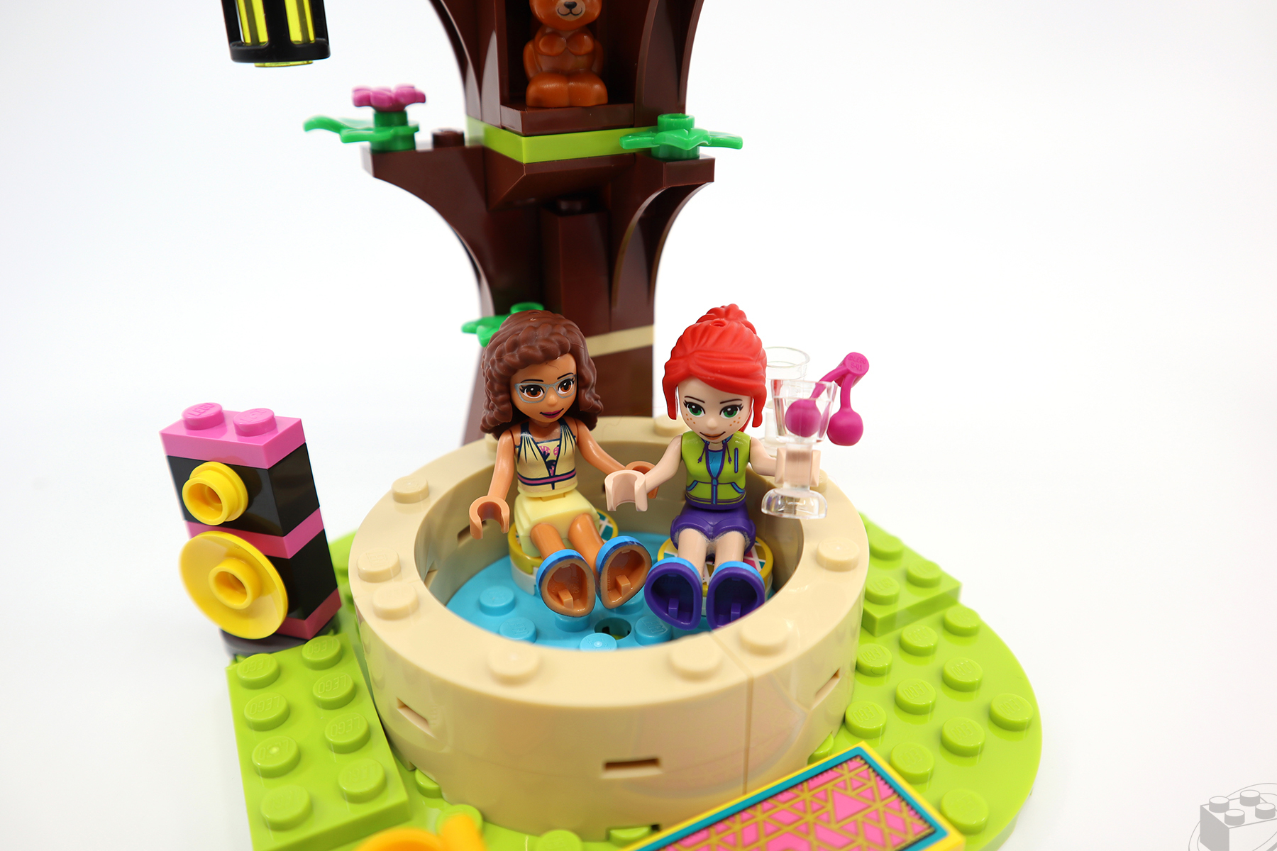 lego-friends-glamping-8