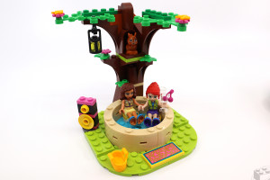lego-friends-glamping-9
