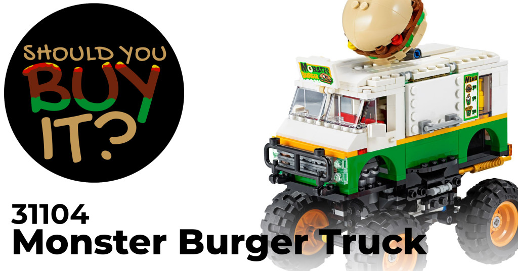 monster-burger-truck-banner-alt