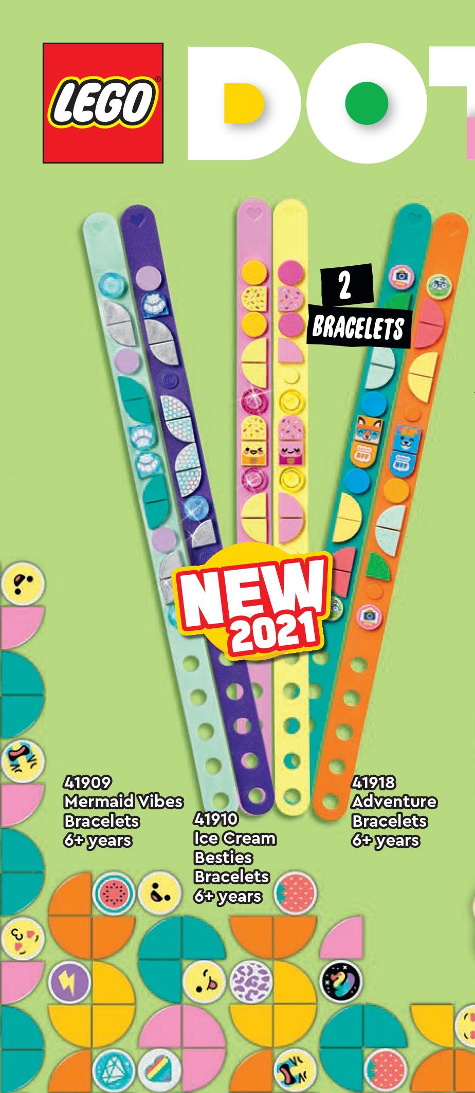 dots-2021-bands