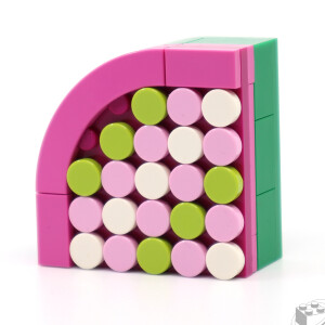 dots-collection-26