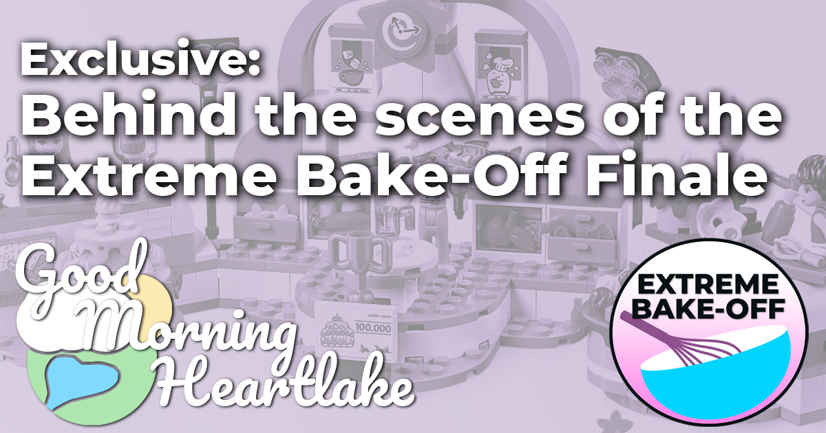 gmh-bake-off-banner
