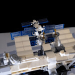 international-space-station-12