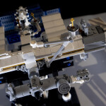 international-space-station-13