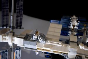 international-space-station-14