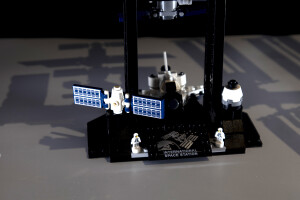 international-space-station-2
