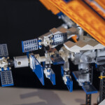 international-space-station-5