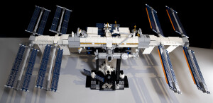 international-space-station-7