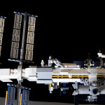 international-space-station-8