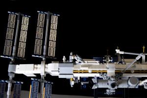 international-space-station-8