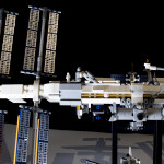 international-space-station-9