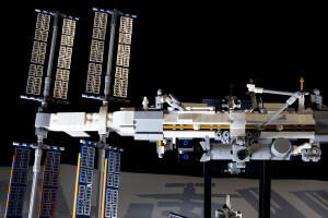 international-space-station-9