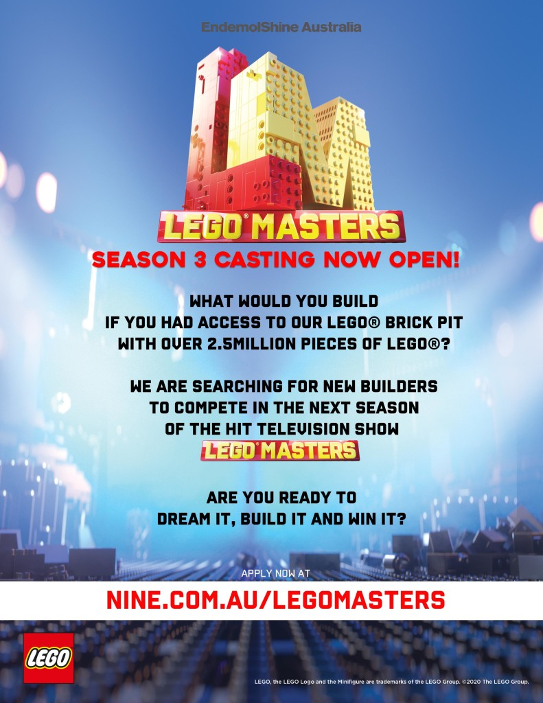 lego-masters-s3-casting