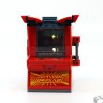 ninjago-arcade-pods-10