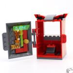 ninjago-arcade-pods-13